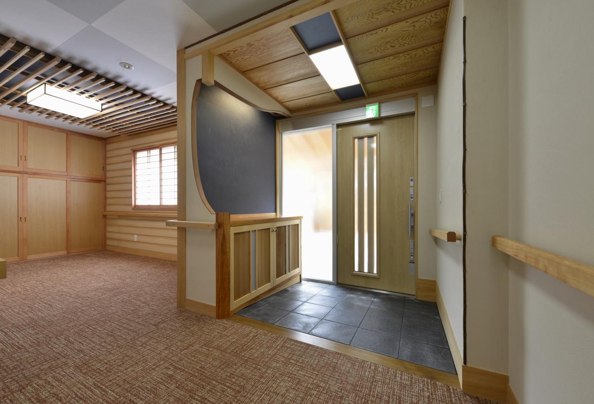 湯宿温泉 土蔵リノベプロジェクト