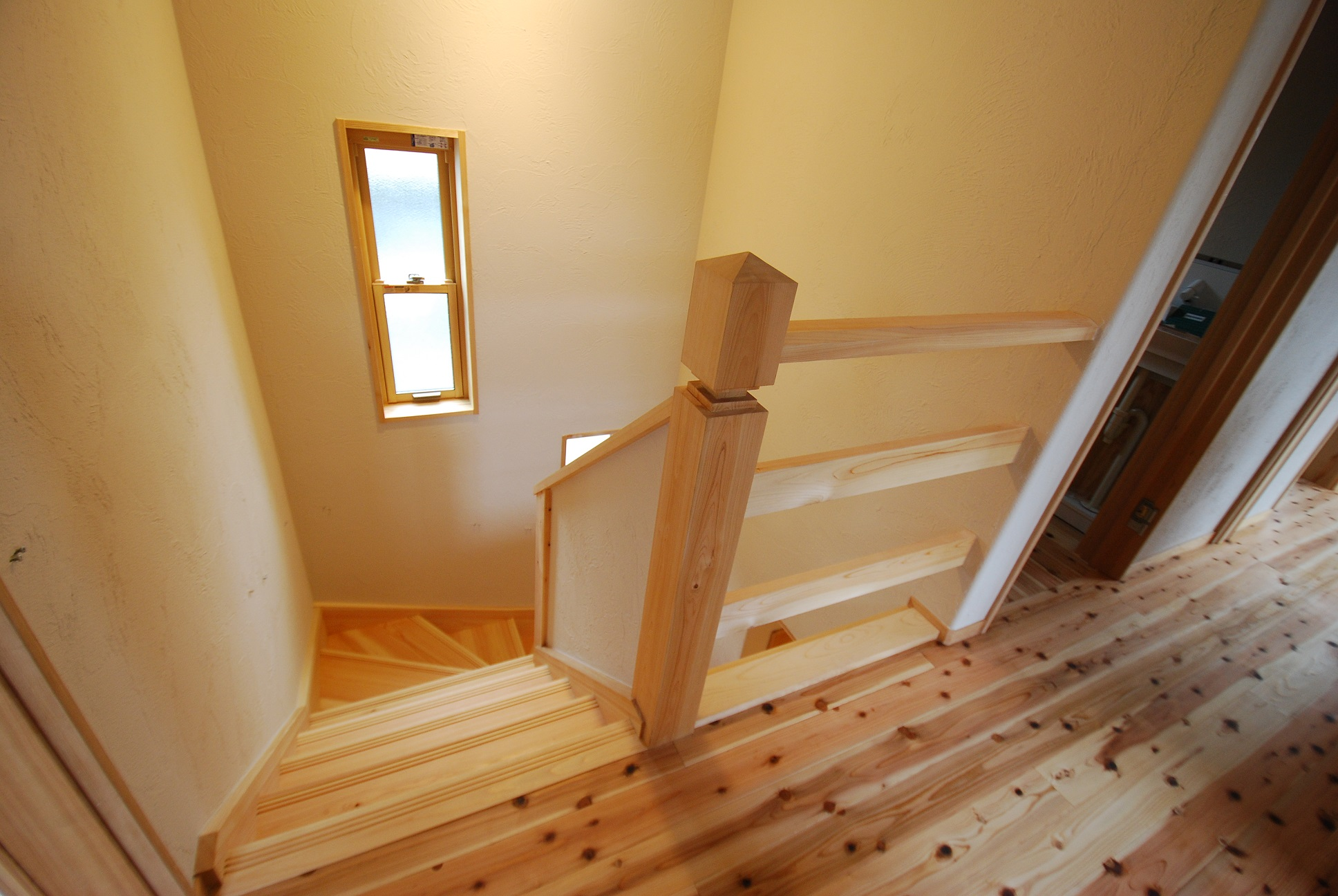 階段シリーズvol.2
